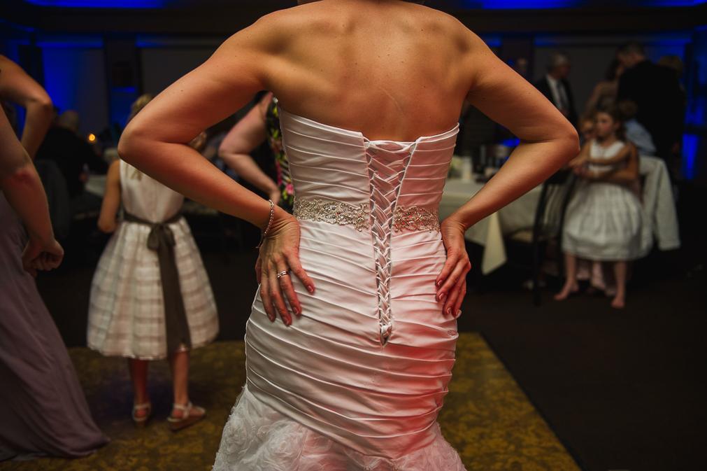 Canmore-wedding-photographer029