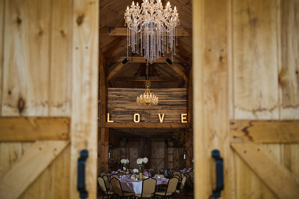 rustic-country-Wedding-photographer0001