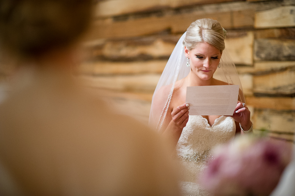 rustic-country-Wedding-photographer0003