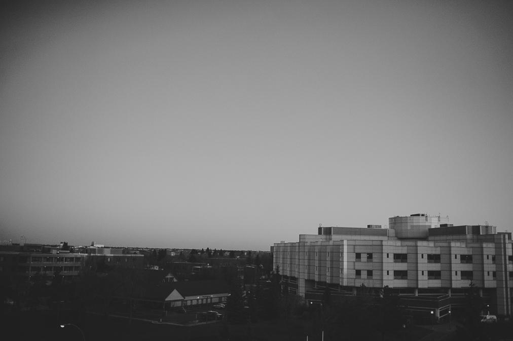 Edmonton-birth-photographer-Dante018