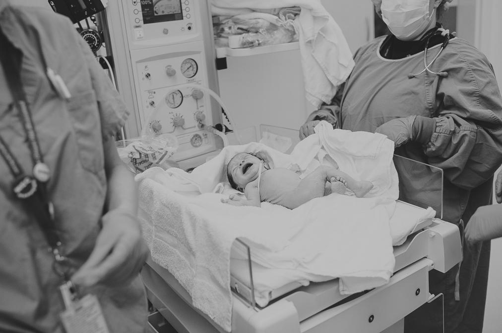 Edmonton-birth-photographer-Dante030