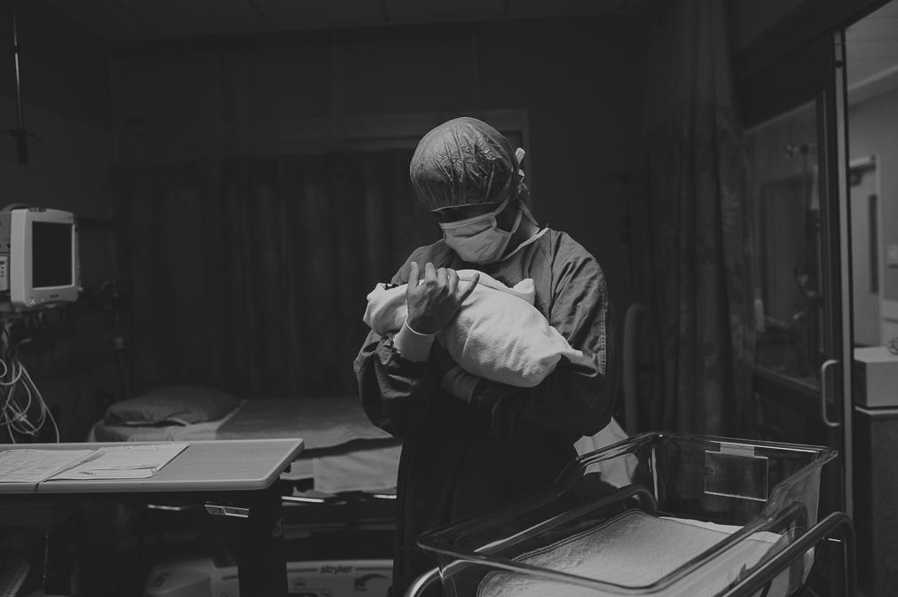Edmonton-birth-photographer-Dante035