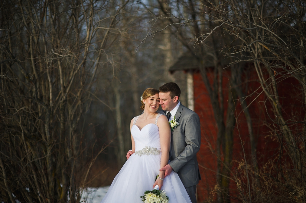 AmpersandGrey-BreannaEric_wedding017