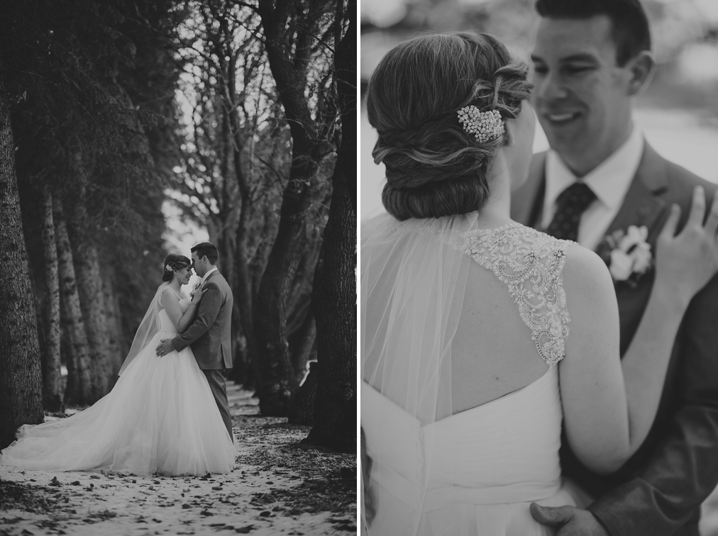 AmpersandGrey-BreannaEric_wedding021