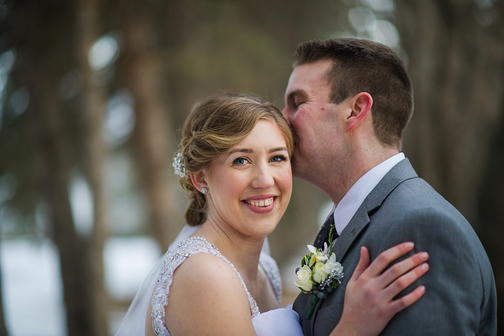 AmpersandGrey-BreannaEric_wedding023