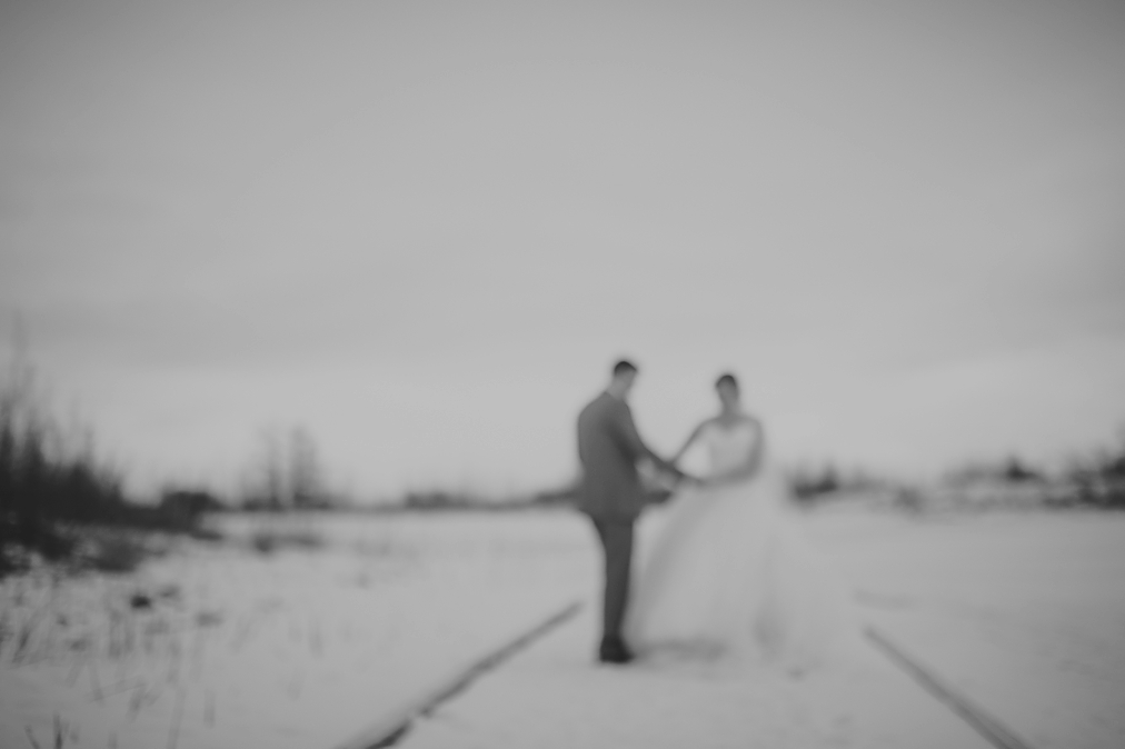 AmpersandGrey-BreannaEric_wedding026