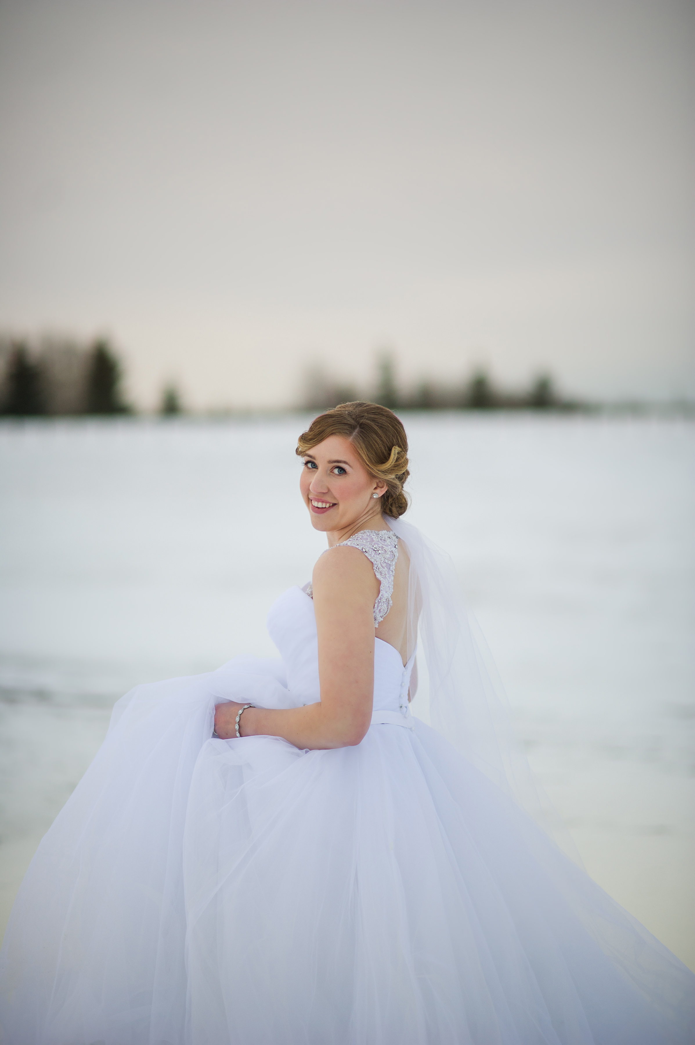 AmpersandGrey-BreannaEric_wedding028n
