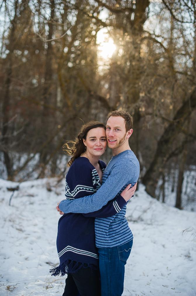 AmpersandGrey-Edmonton-wedding-photographer-011