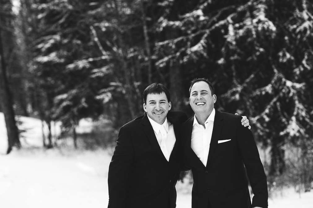 Edmonton-Wedding-photographer027