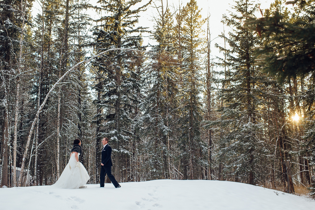 Edmonton-Wedding-photographer032