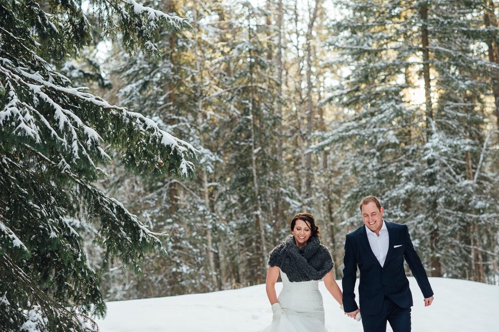 Edmonton-Wedding-photographer037