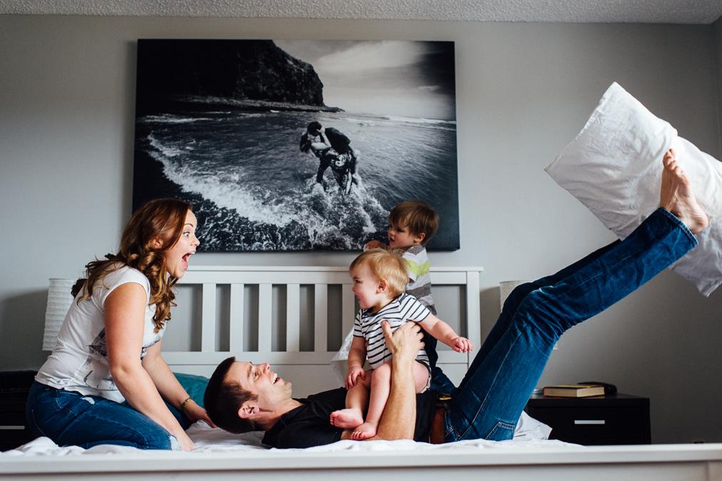 family portraits edmonton