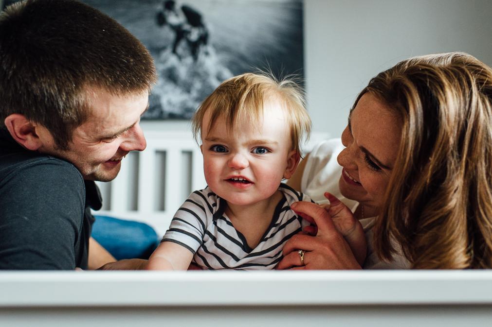 Edmonton-family-Photographer025