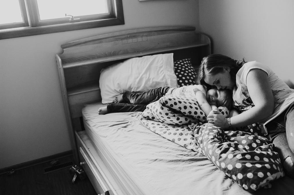 Edmonton-family-Photographer027