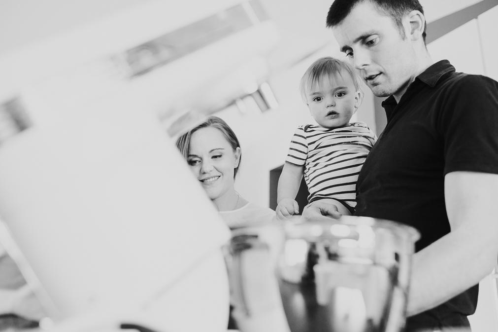 Edmonton-family-Photographer035