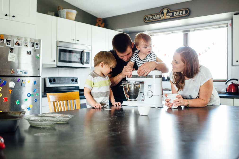Edmonton-family-Photographer037