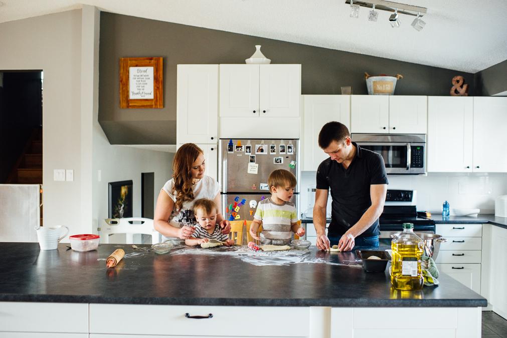 Edmonton-family-Photographer039