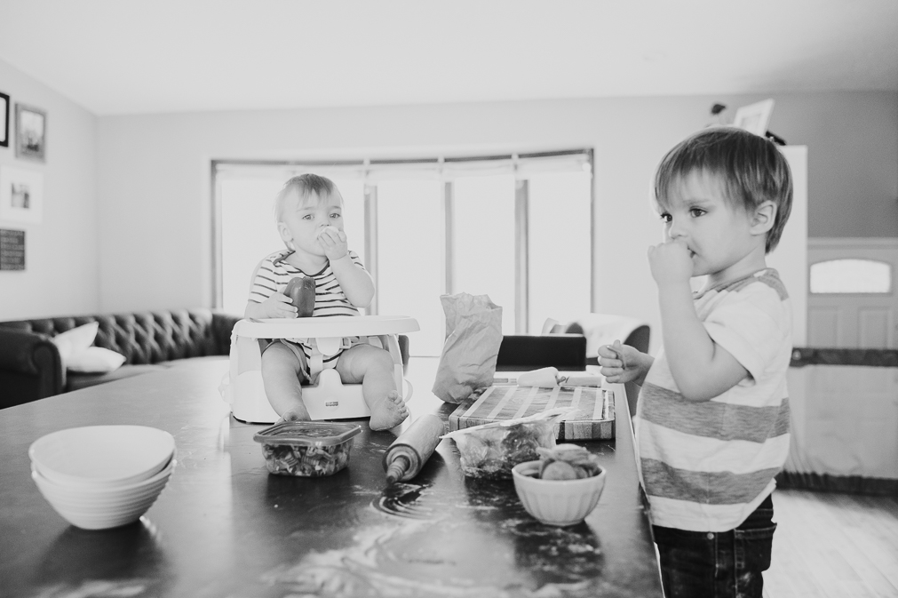 Edmonton-family-Photographer040