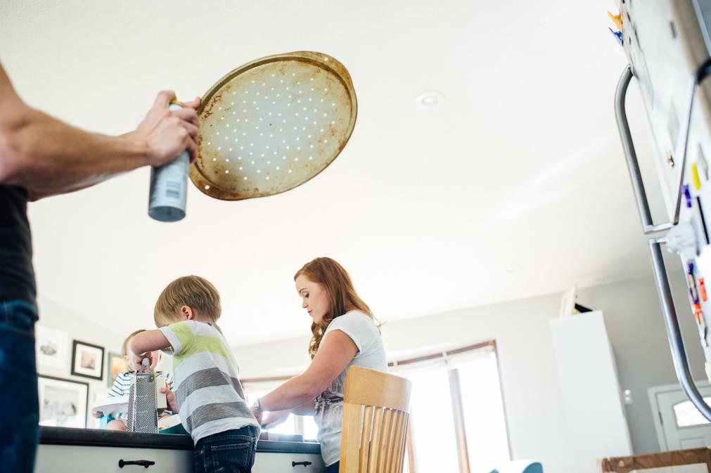 Edmonton-family-Photographer041