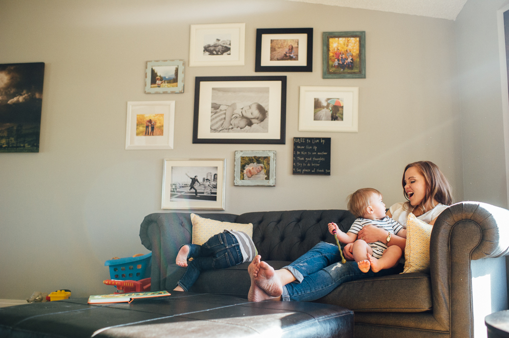 Edmonton-family-Photographer045
