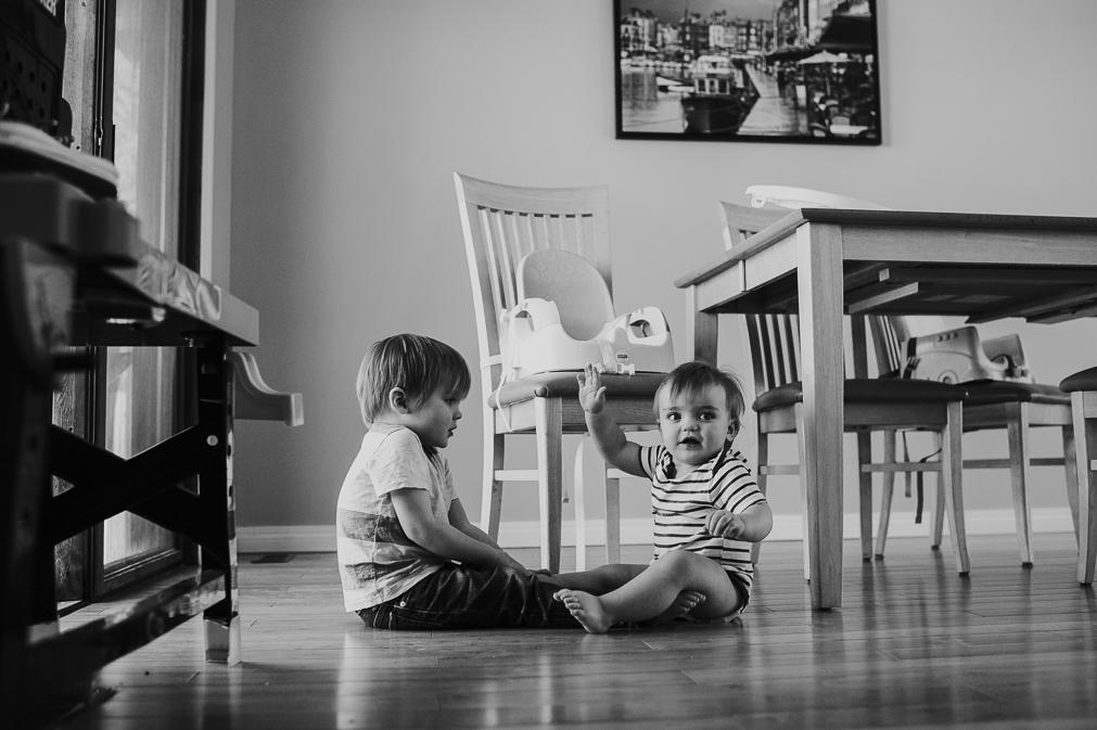 Edmonton-family-Photographer049