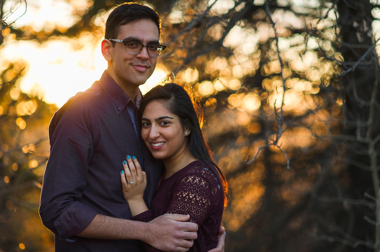edmonton proposal photographer