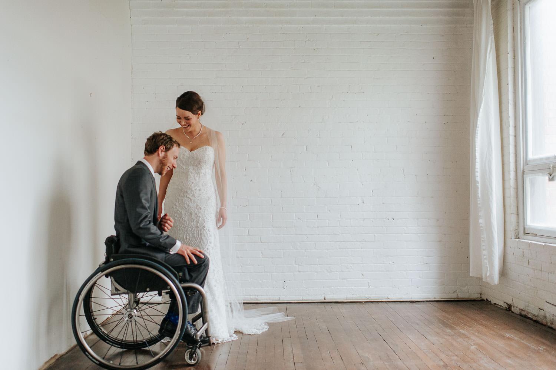 edmonton jewish wedding photographer
