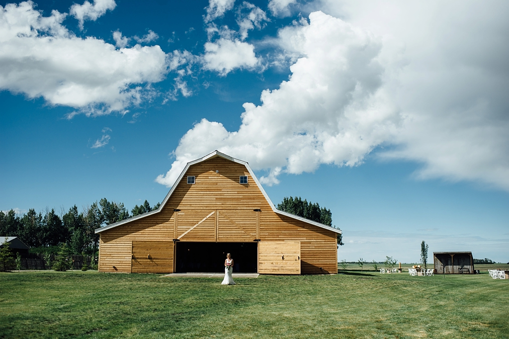 willow lane barn wedding