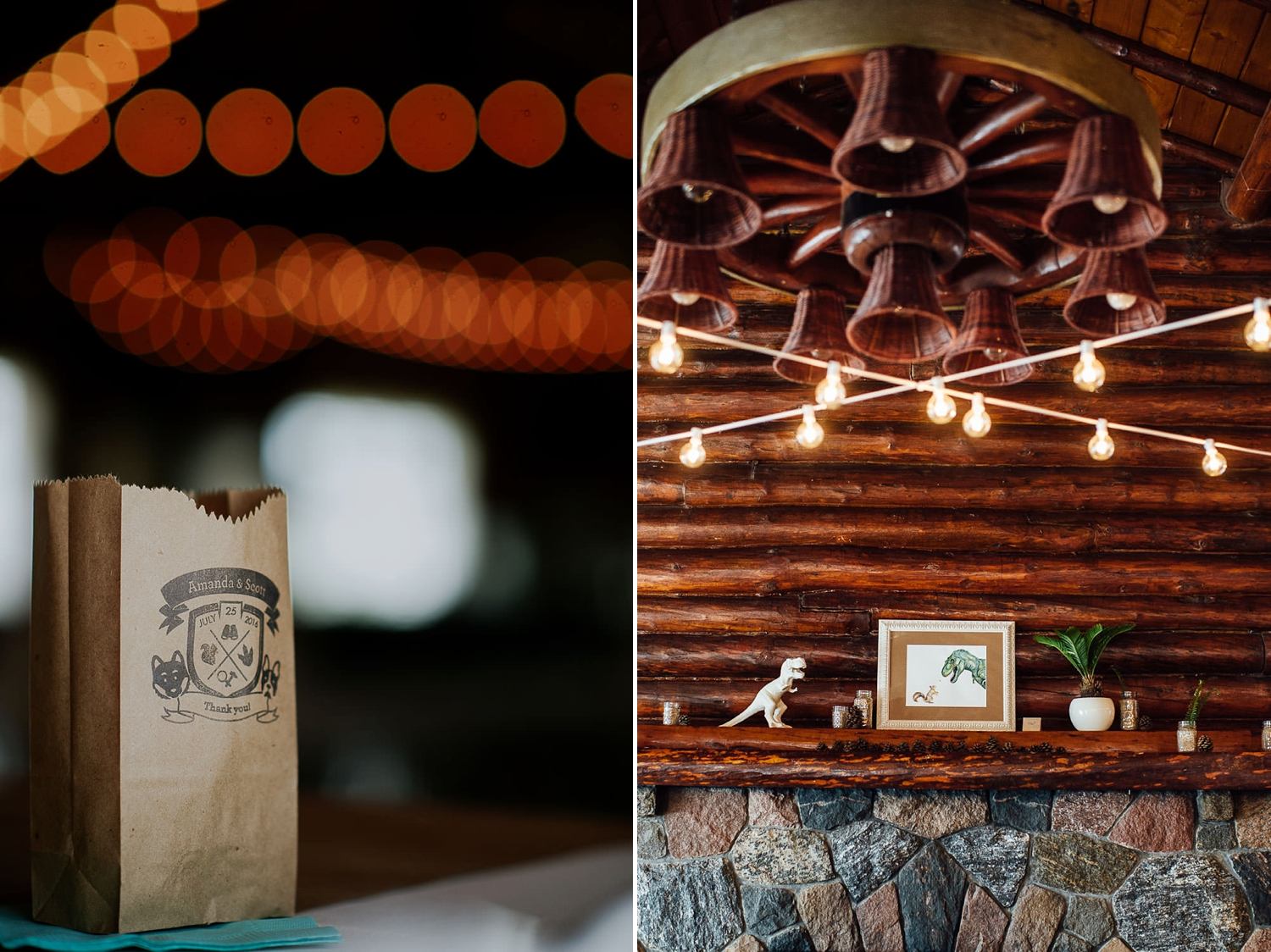 pioneer cabin wedding edmonton photographer