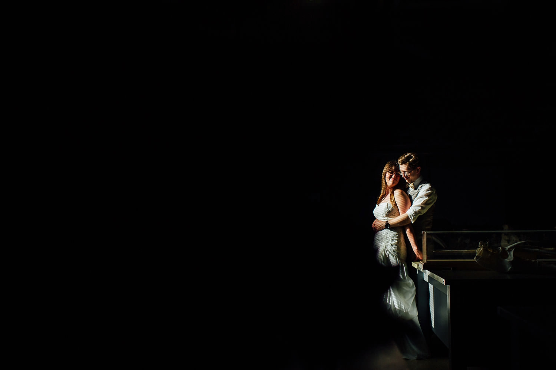 university of alberta wedding photographer