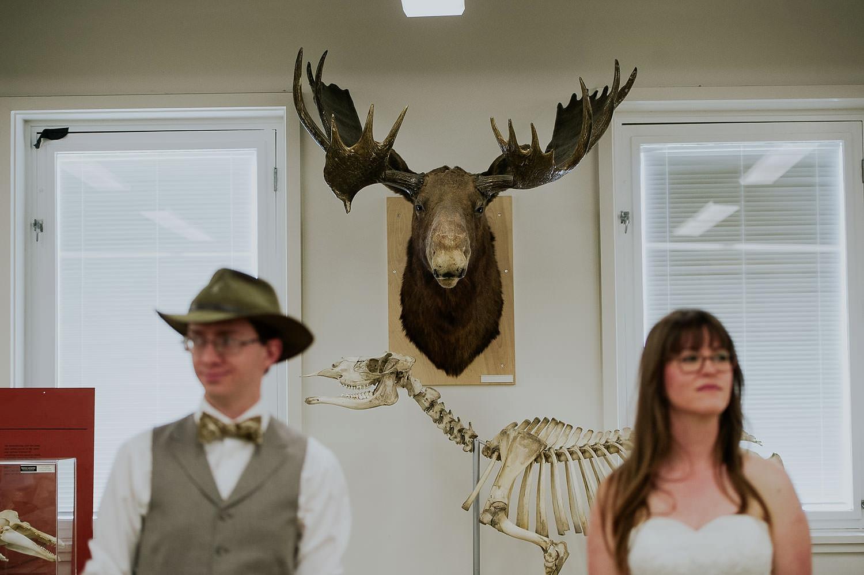 weird wedding photos