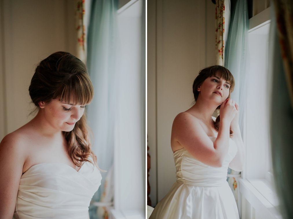 ampersandgrey-weddingphotographers_0016