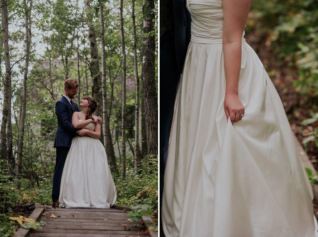 ampersandgrey-weddingphotographers_0032