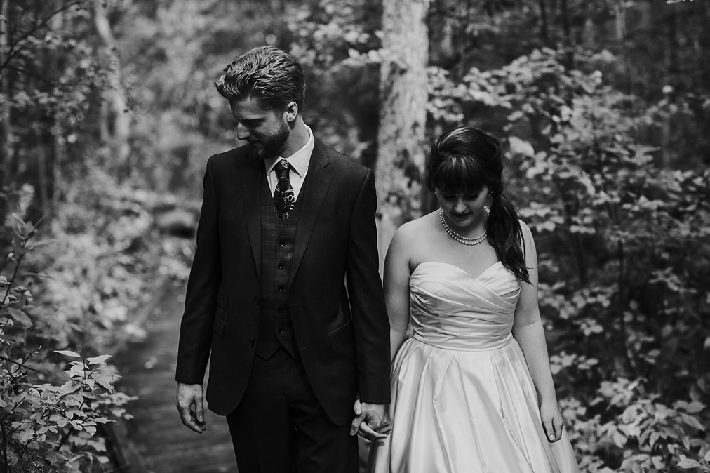 ampersandgrey-weddingphotographers_0034
