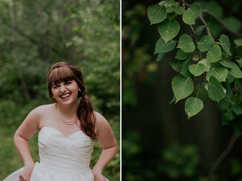 ampersandgrey-weddingphotographers_0038