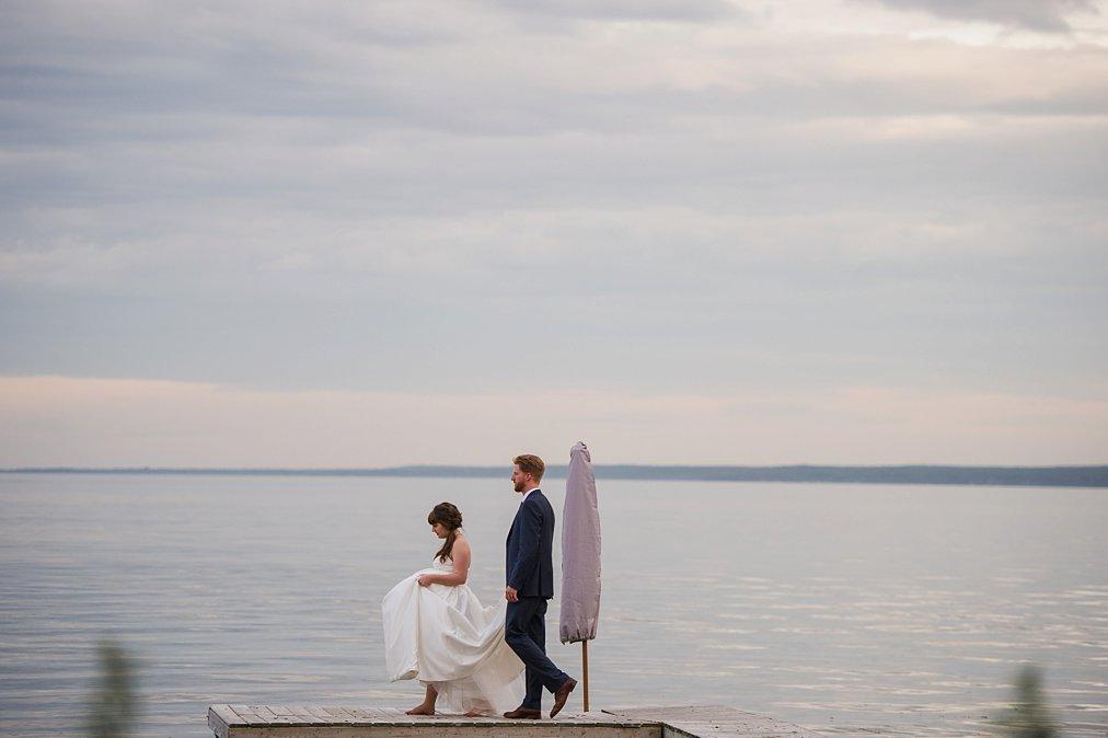 ampersandgrey-weddingphotographers_0049