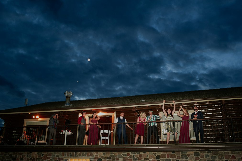 ampersandgrey-weddingphotographers_0051