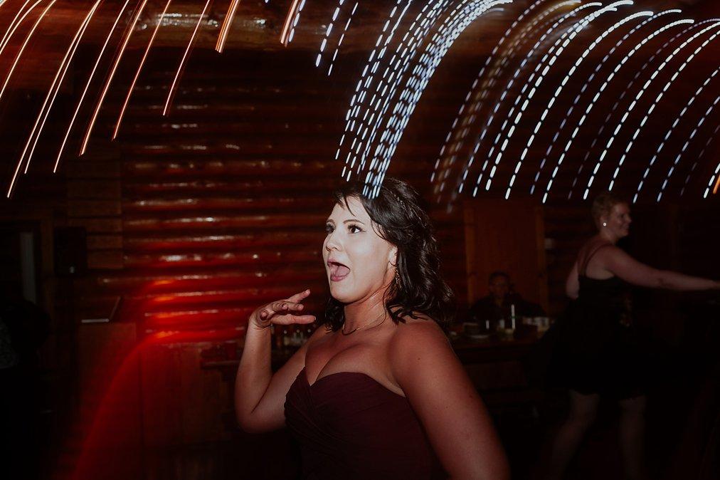 ampersandgrey-weddingphotographers_0055