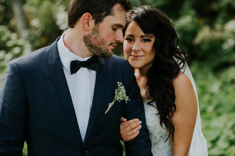 edmonton wedding bride