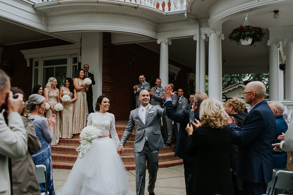 magrath mansion wedding