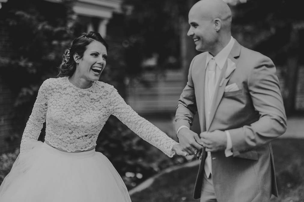 best edmonton wedding photographer