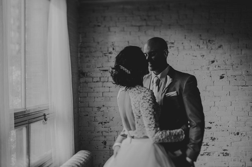 best edmonton wedding photographer