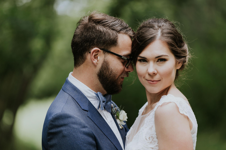 edmonton-associate-wedding-photographer004