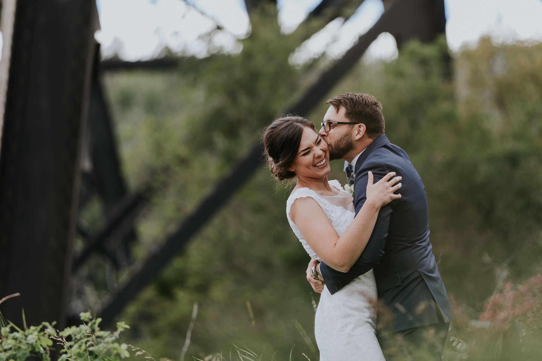 edmonton-associate-wedding-photographer005