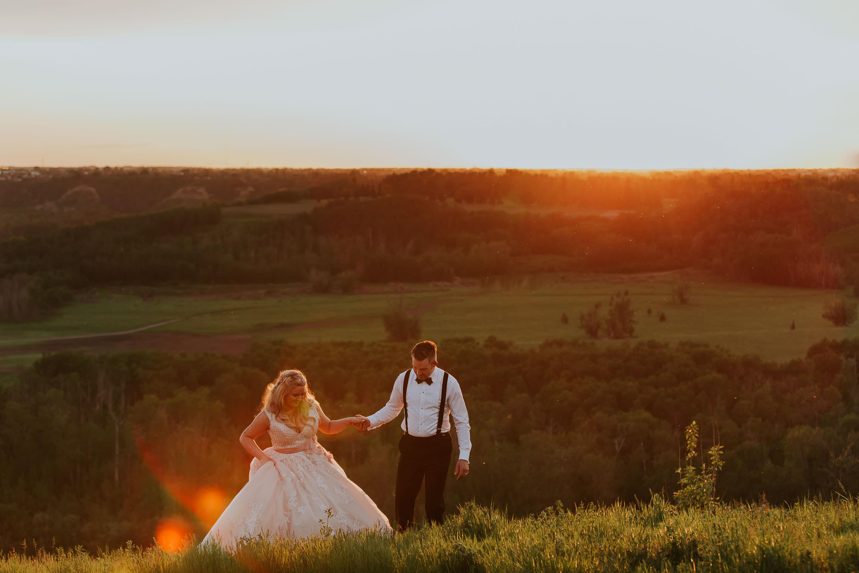 edmonton-associate-wedding-photographer009