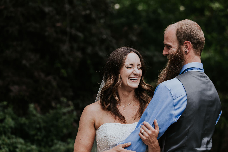 edmonton-associate-wedding-photographer012