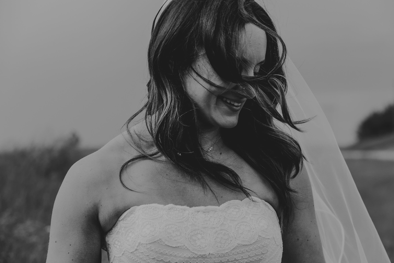 edmonton-associate-wedding-photographer013