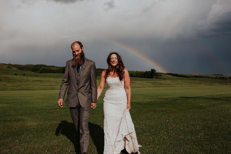 edmonton-associate-wedding-photographer014