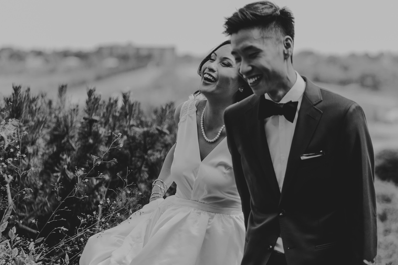 edmonton-associate-wedding-photographer018