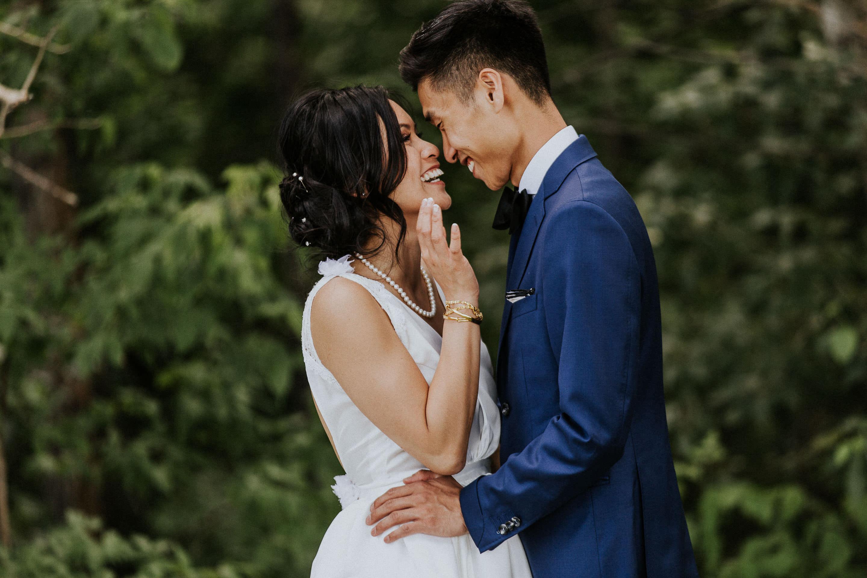 edmonton-associate-wedding-photographer020